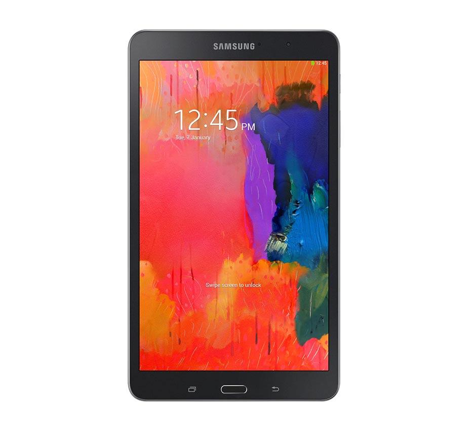 Samsung Galaxy Tab Pro 8.4 SM-T320 Price Review ...