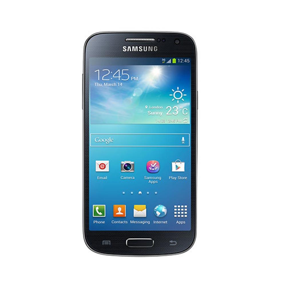 Samsung Galaxy S4 mini GT-I9192 / GT-I9192