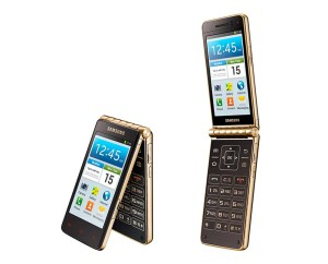 Samsung Galaxy Young GT-S6310 Price Review, Specifications ...