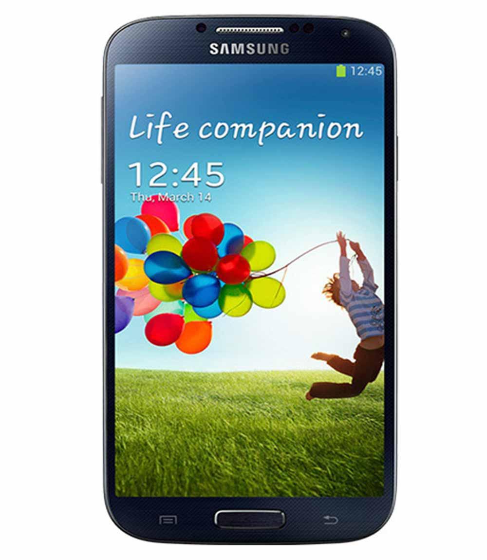 Samsung Galaxy S4 GT- I9502