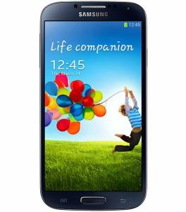 ... Samsung GT-I9505 Galaxy S4