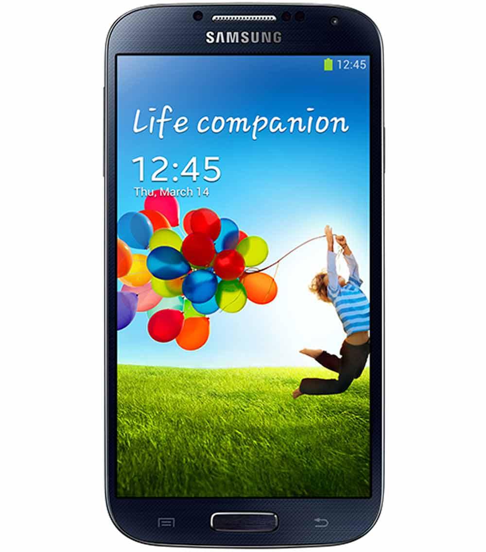 Samsung GT-I9505 Galaxy S4