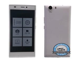 MyPhone Infinity Lite 2