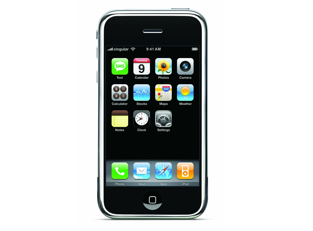 original iphone price apple iphone 1st price review specifications pros cons 12742