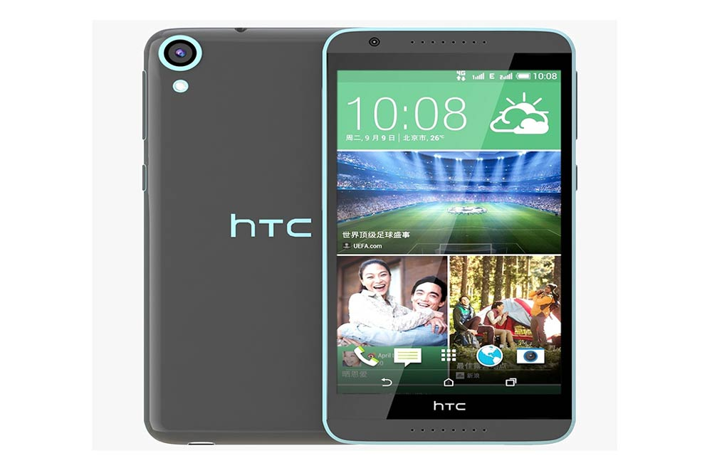 meet ec9c0 0d577 HTC Desire 820 Dual Sim Price, Specifications - DTechy