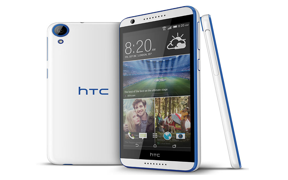 htc desire 820 price review specifications pros cons. Black Bedroom Furniture Sets. Home Design Ideas