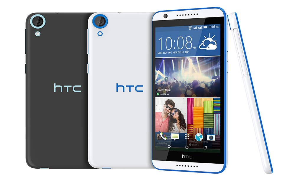 htc desire 820s dual sim price review specifications pros cons rh dtechy com htc desire manual shut off htc desire 510 instruction manual uk