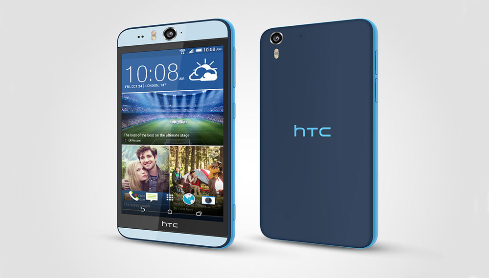 HTC Desire Eye Price Reviews, Specifications