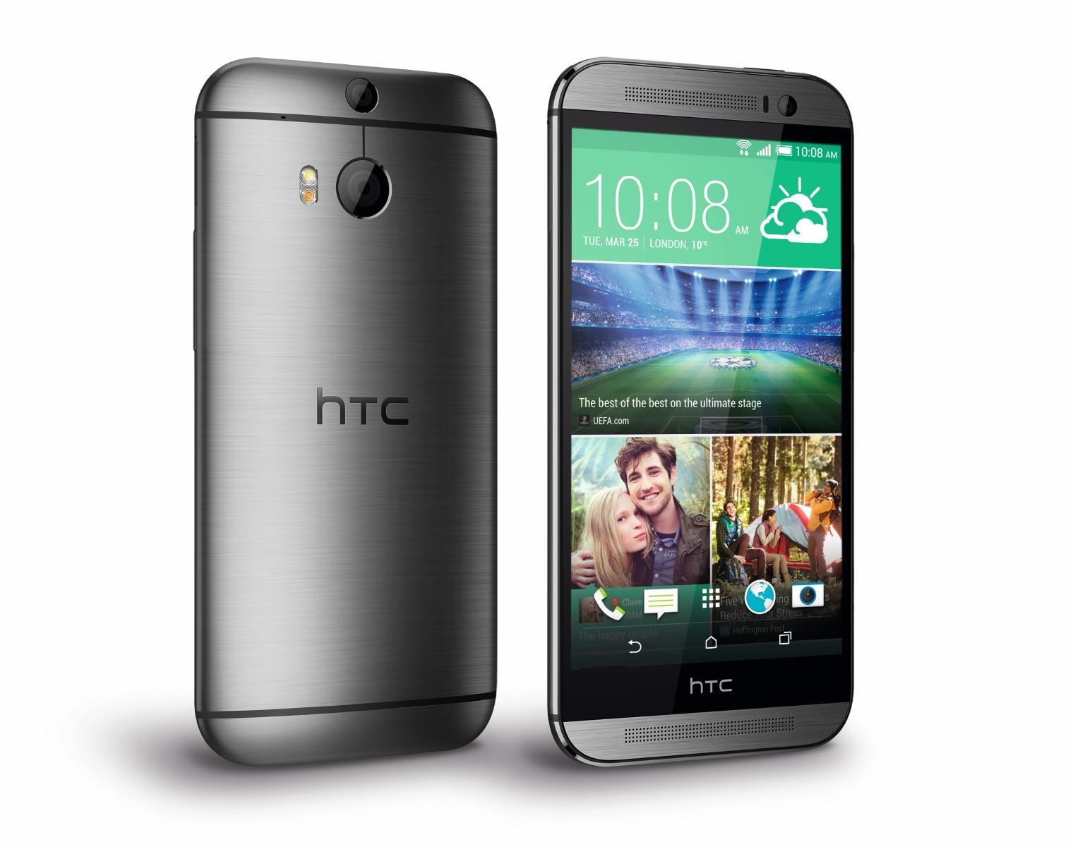 htc one m8 android usb driver