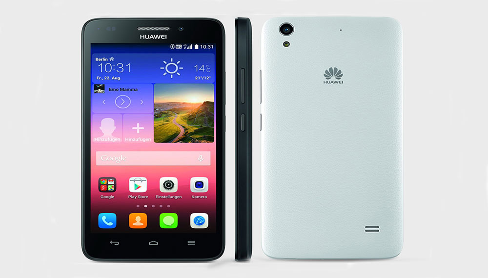 Huawei Ascend G620s Price Review, Specifications Features ...