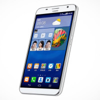 Huawei MediaPad T2 7.0 Pro Price Review, Specifications ...