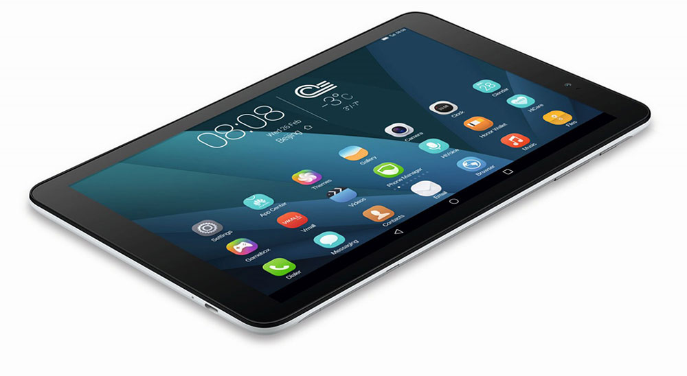 huawei mediapad t1 10 price review specifications