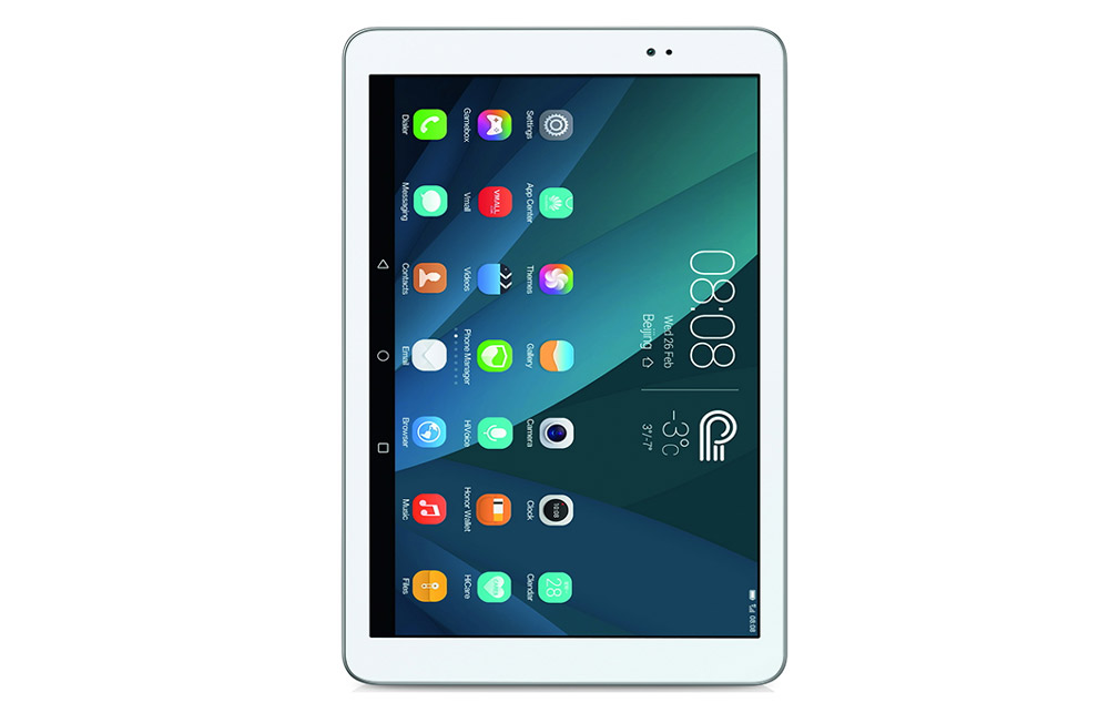 Huawei MediaPad T1 70 Price Review Specifications