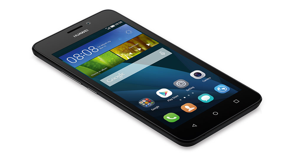 Huawei Y635 Price Review Specifications Pros Cons