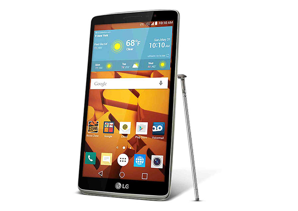 boost mobile iphones for sale lg g stylo cdma price review specifications pros cons 16744