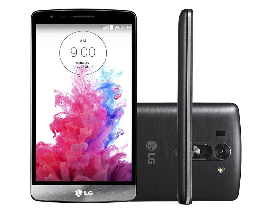 LG G3 CDMA