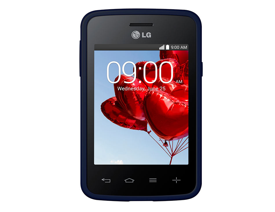 LG L30
