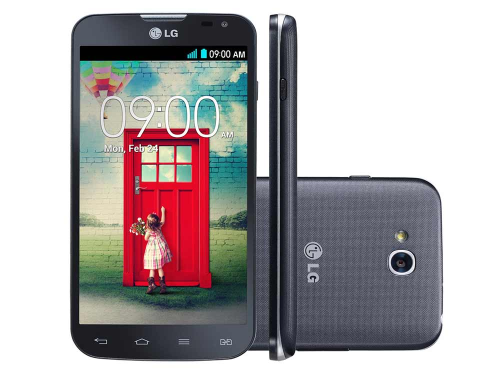 lowest price ae70b 608ce LG L90 Dual D410 Price, Specifications - DTechy