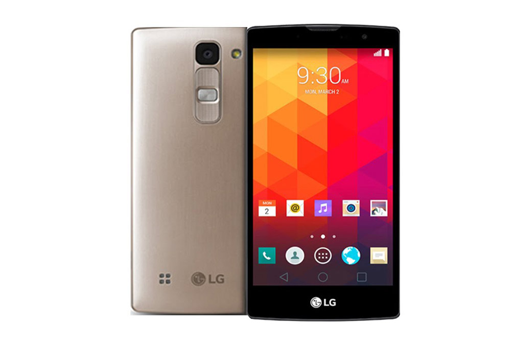 Lg Magna H502f Price Review Specifications Pros Cons