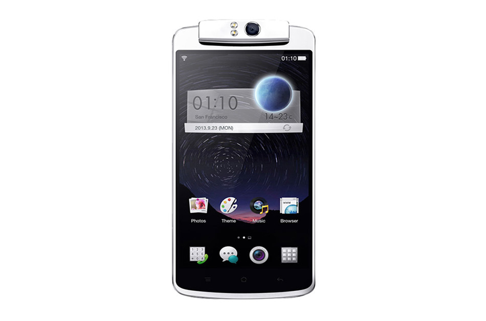 oppo n1 price review specifications pros cons