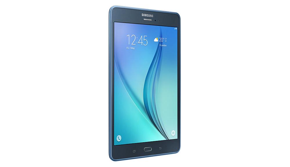 Samsung Galaxy Tab A 8 SM-T350