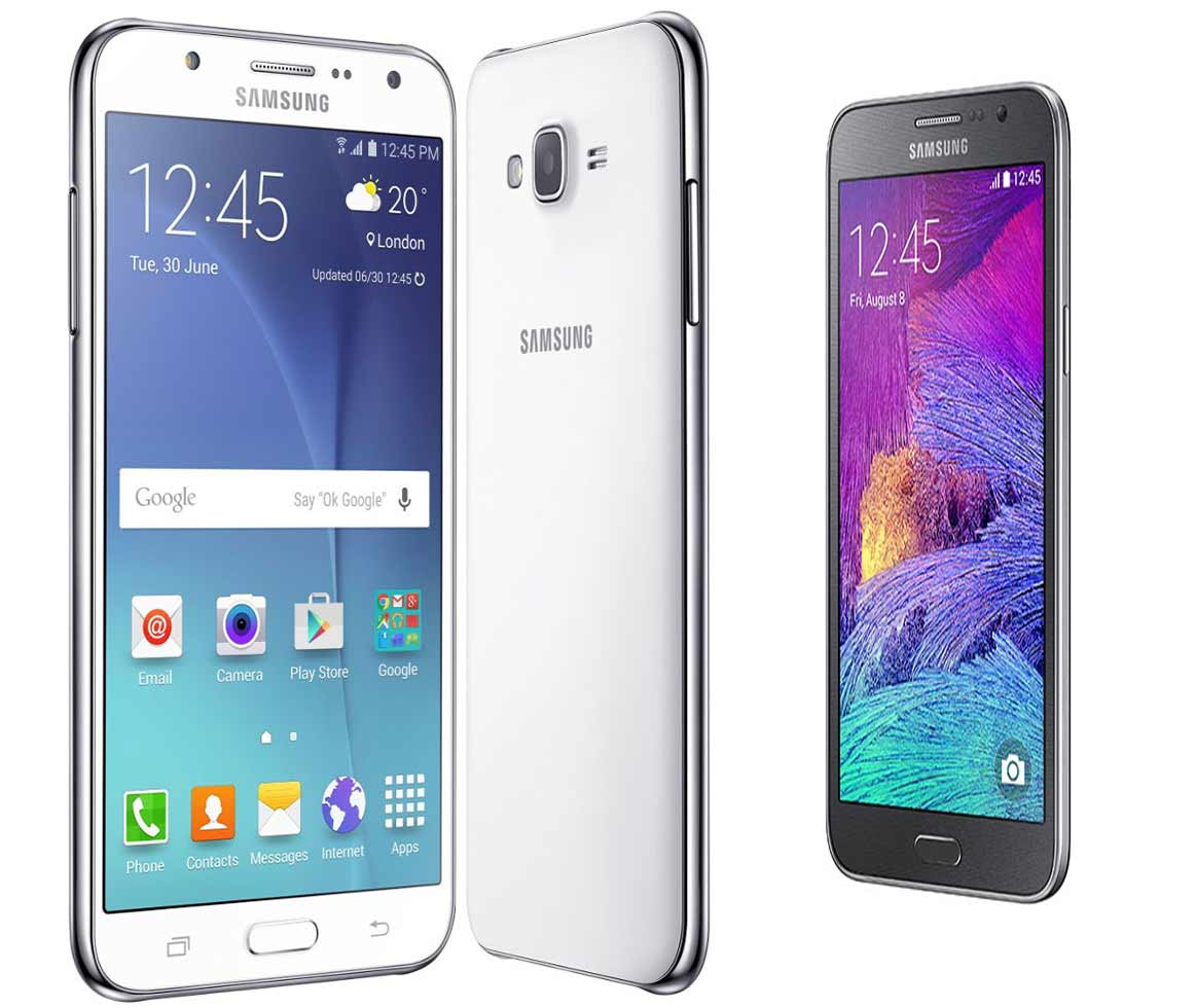 samsung galaxy j7 sm j700f price review specifications pros cons. Black Bedroom Furniture Sets. Home Design Ideas