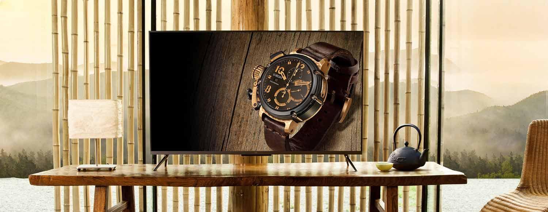 Xiaomi Mi TV 2s 4k smart tv 48-inch 55-inch