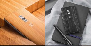 OnePlus Two with 4GB RAM & Killer price tag announced : OnePlus 2 flagship