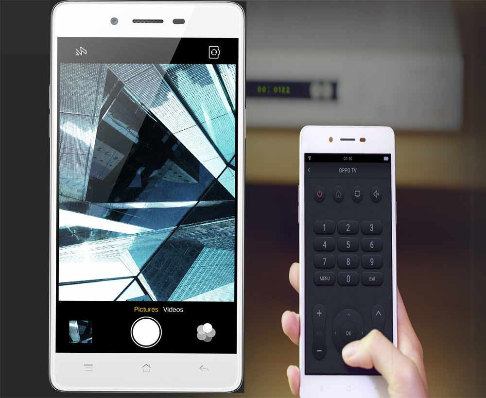Oppo Mirror 5 Price Review Specifications Pros Cons A37 New 4g Inch Ram 2gb Rom 16gb