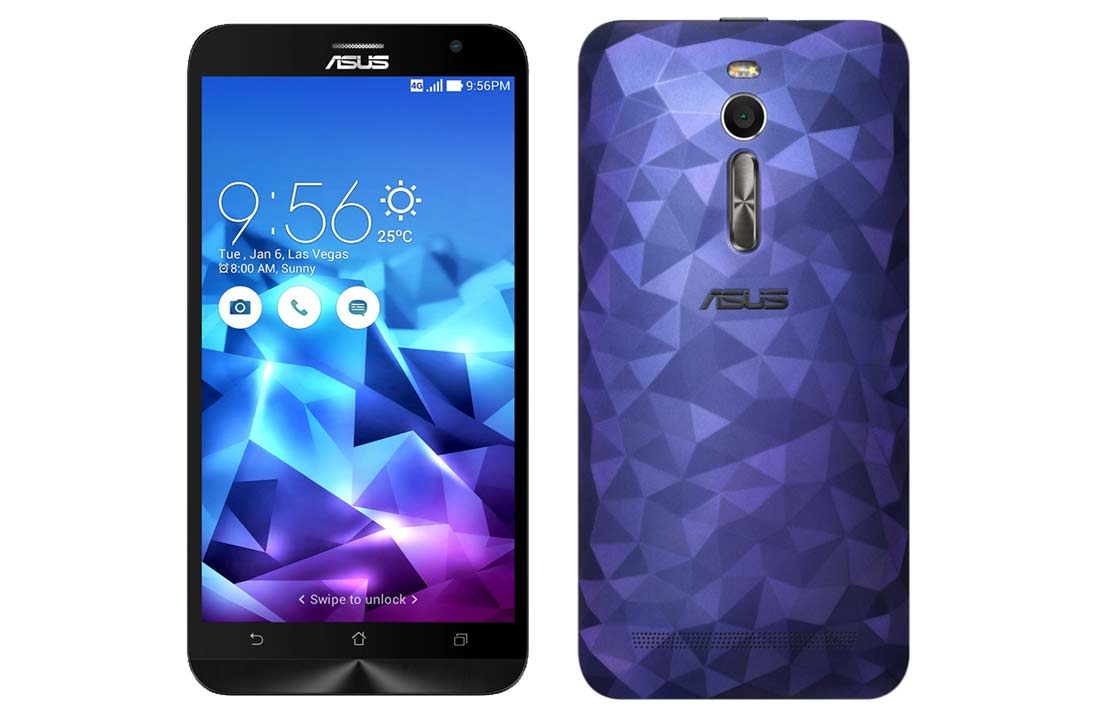 asus zenfone 2 deluxe ze551ml price review specifications pros cons. Black Bedroom Furniture Sets. Home Design Ideas