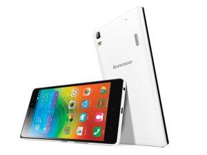 Lenovo K3 Note : One of the best 4G smartphone under 10K