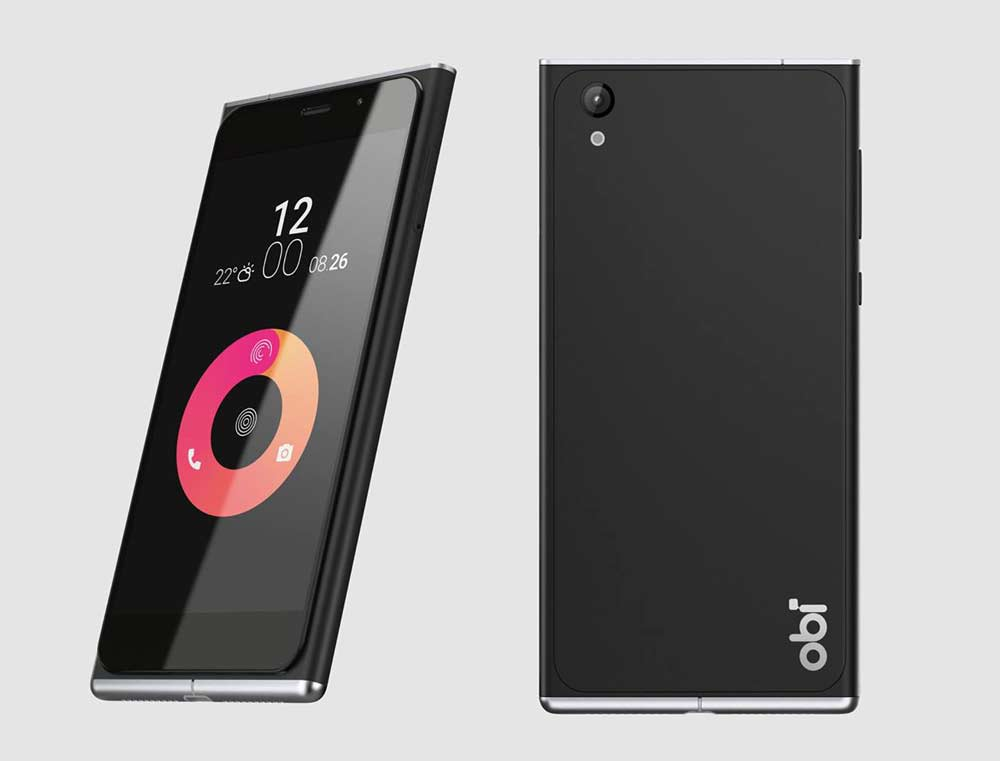 Obi Worldphone Sf1 Price Review Specifications Features