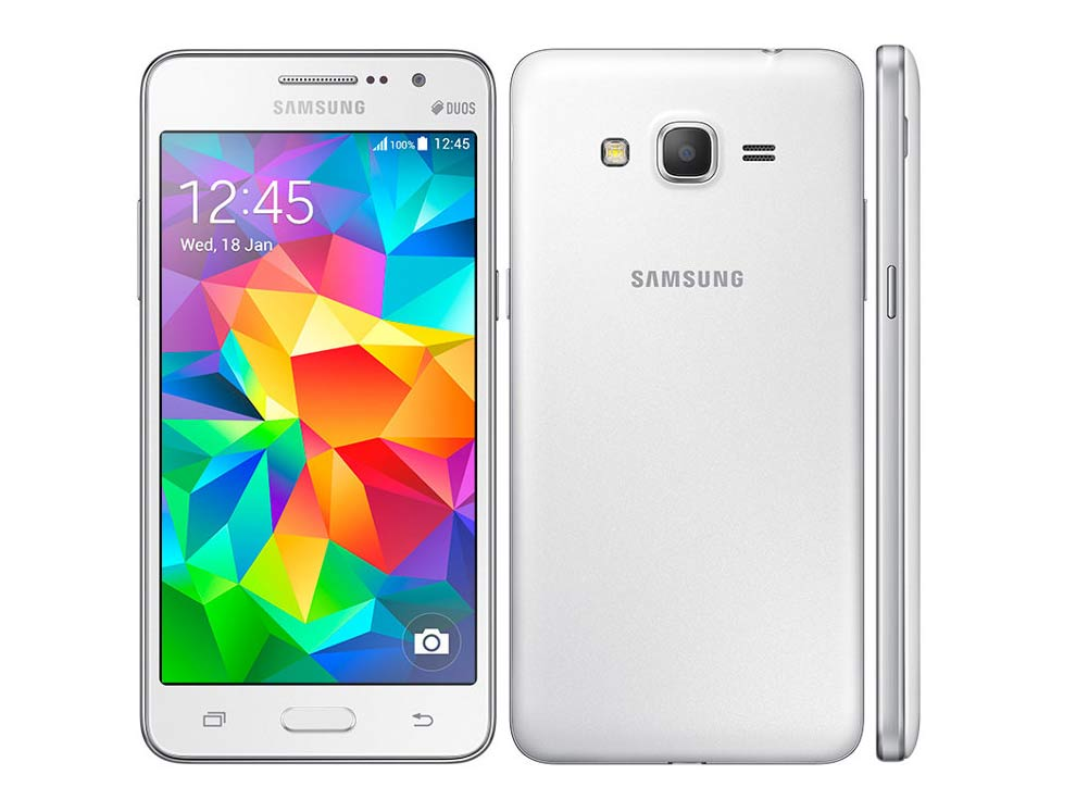 Samsung Galaxy Grand Prime Sm G530h on samsung galaxy s6 specs