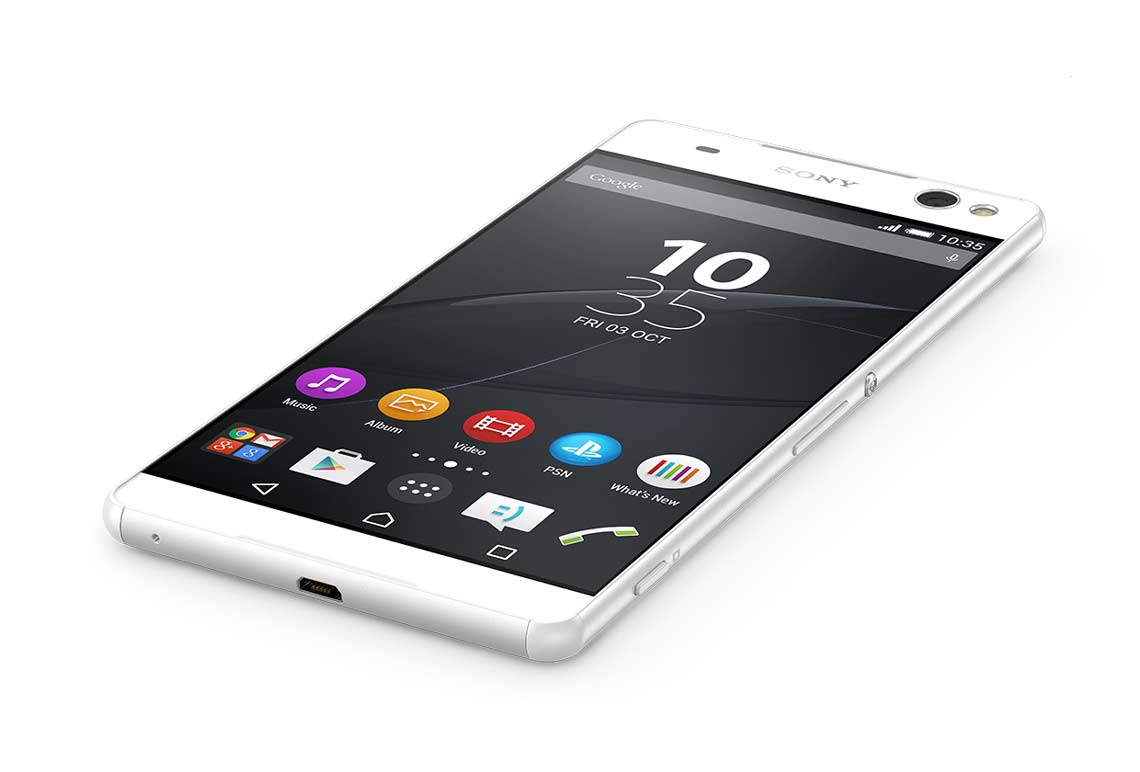 Brea sony xperia z ultra release date in india sales products and