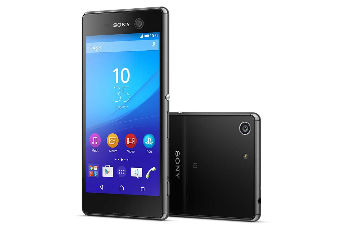 sony xperia m5 price review specifications pros cons