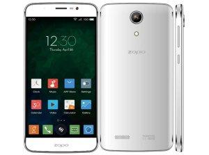 ZOPO Speed 7 ZP951