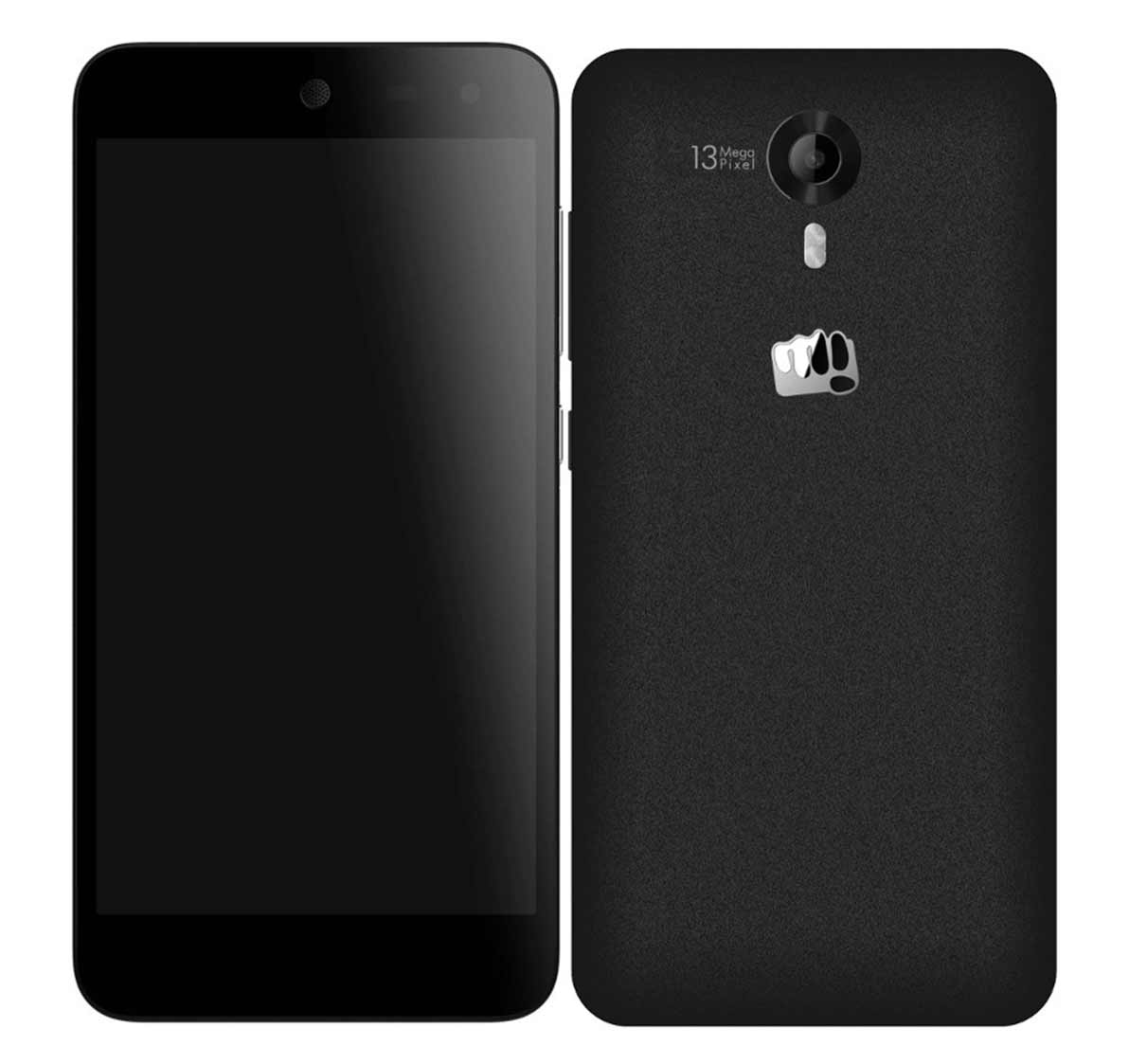 micromax canvas nitro 4g e455 launched