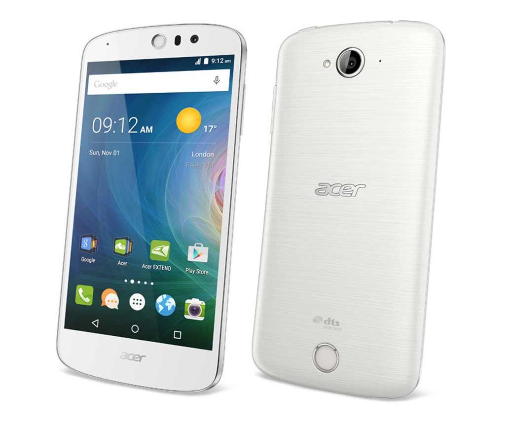 Acer Liquid Z530s Price Review Specifications Pros Cons