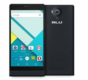 BLU Life 8 XL L290U