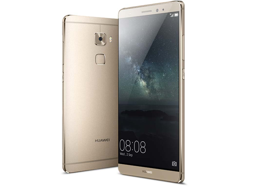 Huawei Mate S Price Review, Specifications, Pros Cons