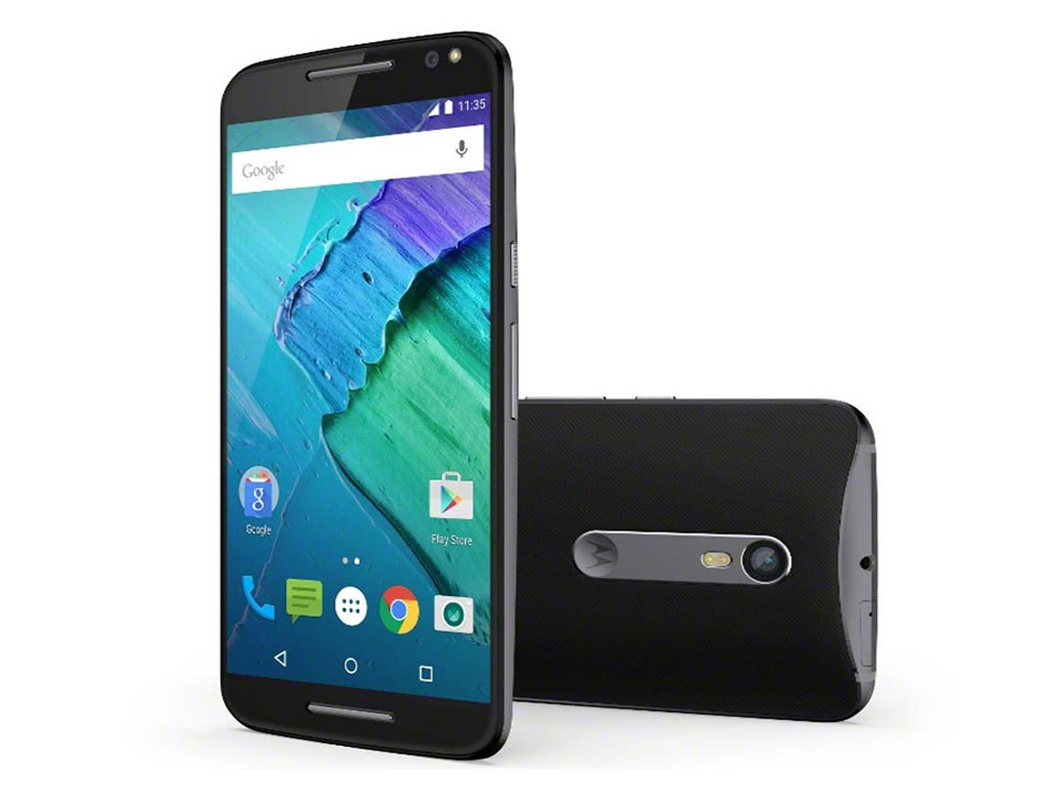 Motorola Moto X Style XT1572 Price Review Specifications ...