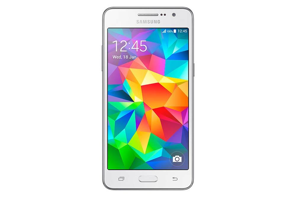 Samsung Galaxy J2 SM-200F / SM-J200G