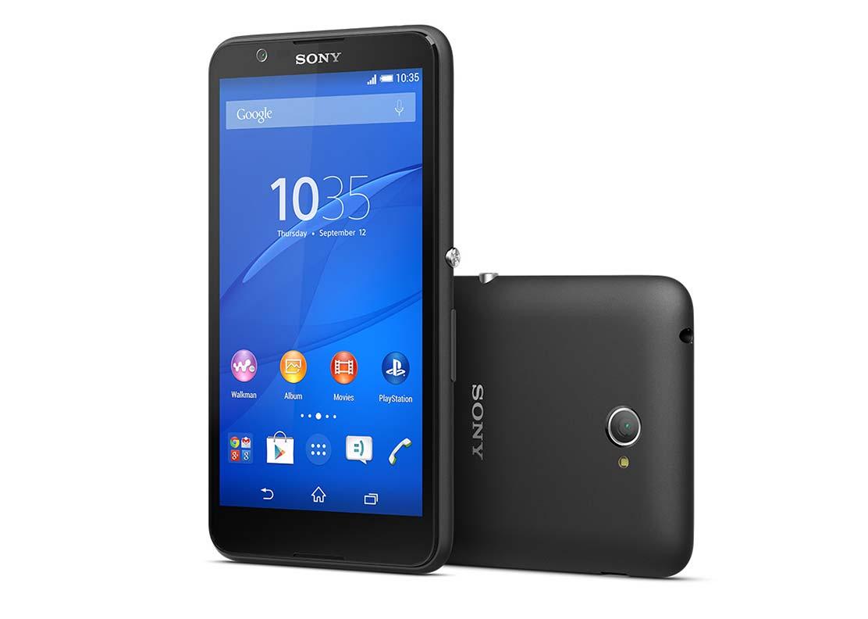 prijs iphone 4 8gb mediamarkt