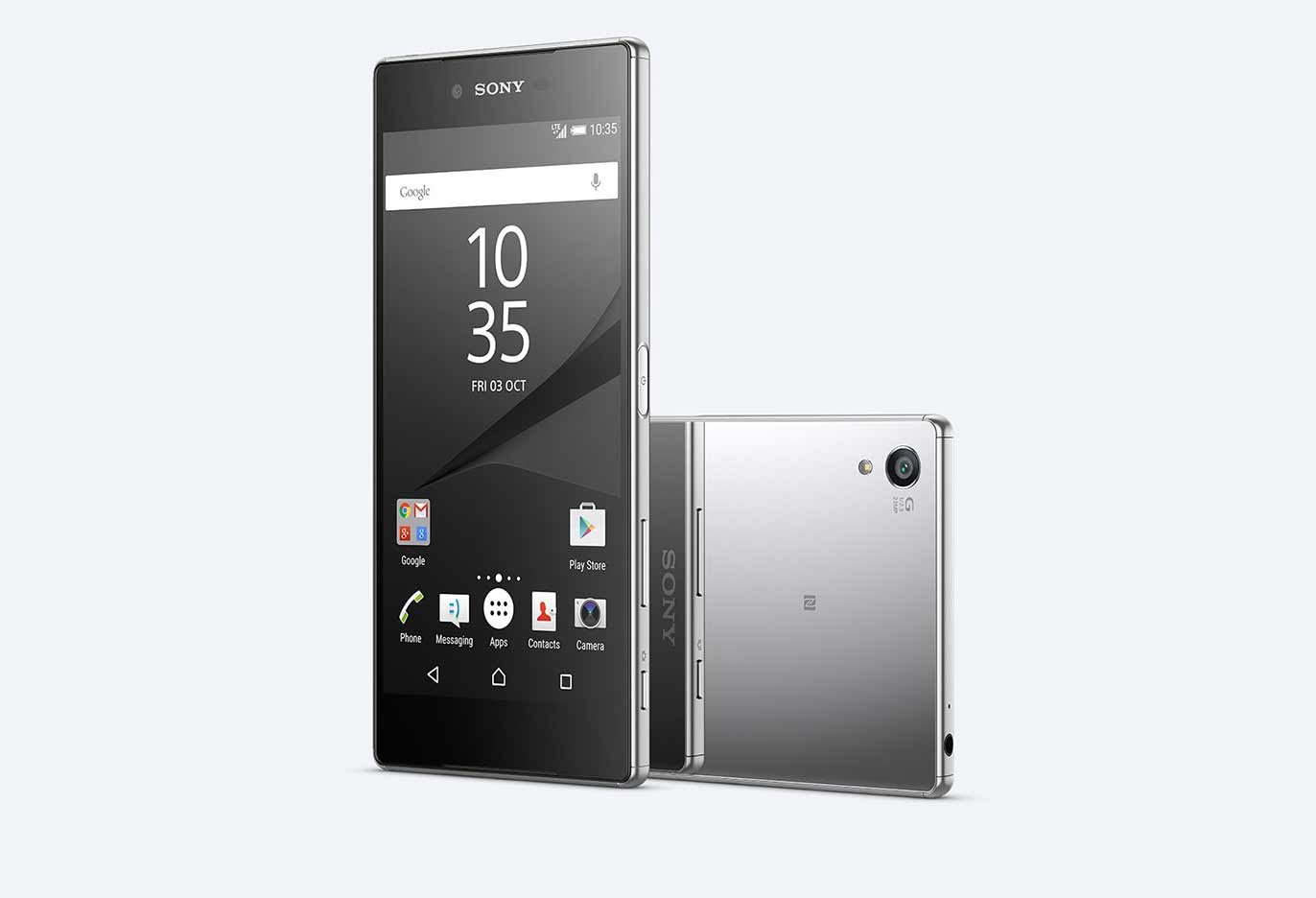 Sony Xperia Z5 Premium Price Review, Specifications ...