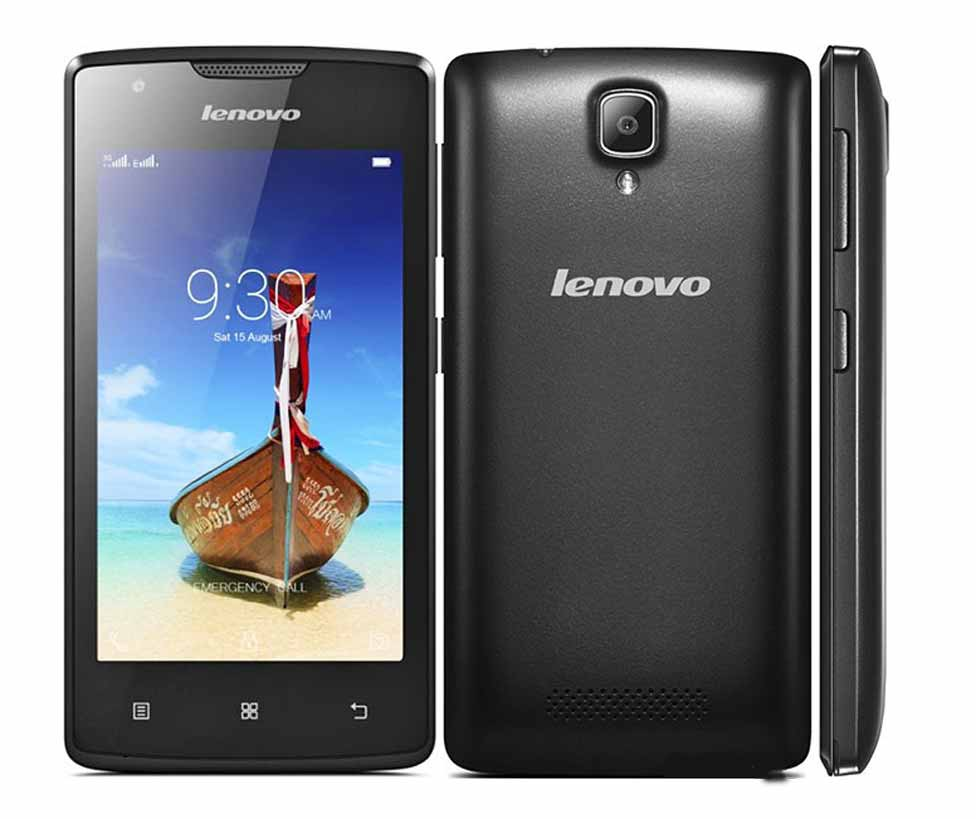 Lenovo A1000 Price Review Specifications Pros Cons