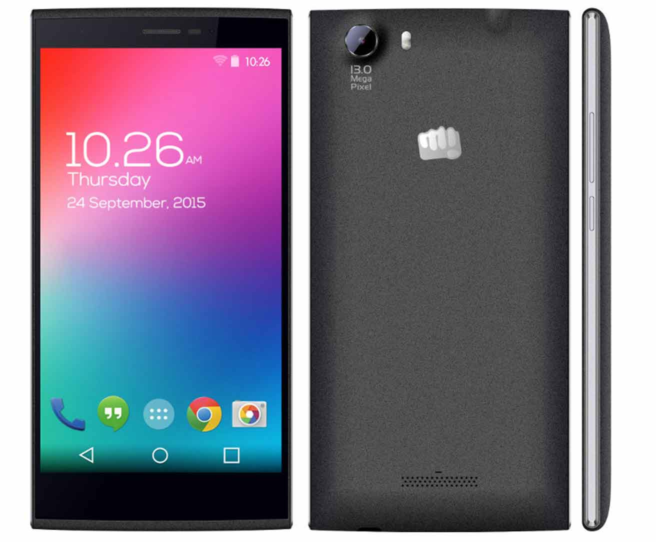 Micromax Canvas Play 4G Q469 Price Reviews, Specifications