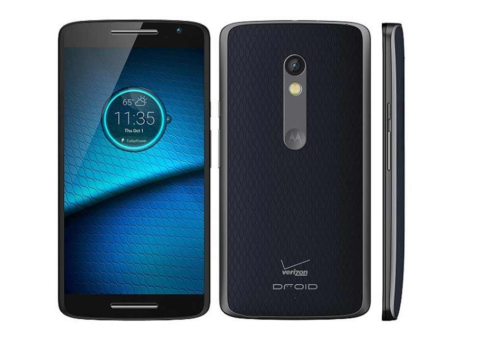 Motorola Droid Maxx 2 Price Review Specifications, pros cons