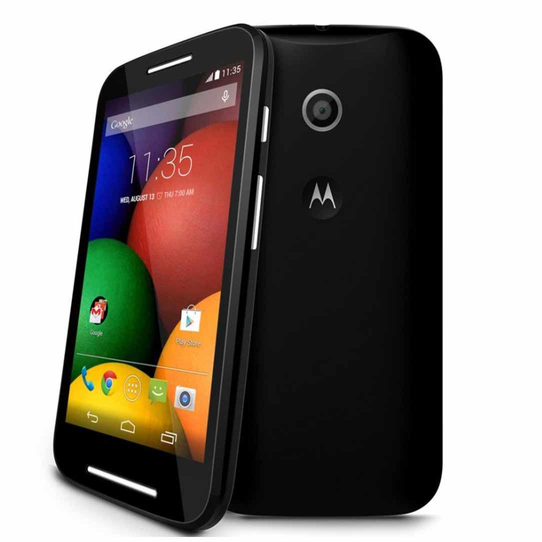 Motorola Moto E 1st gen