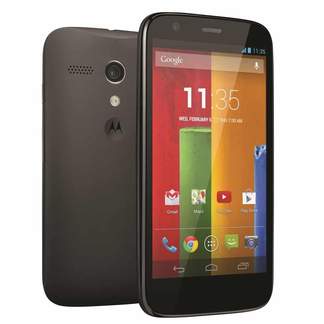 Motorola Moto G X1032