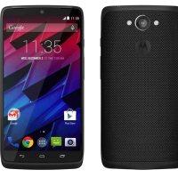 Motorola Moto Maxx XT1225